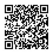 岩出店 QRコード